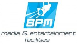 BPM-MEF-300x173