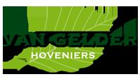 Logo-vanGelder_021
