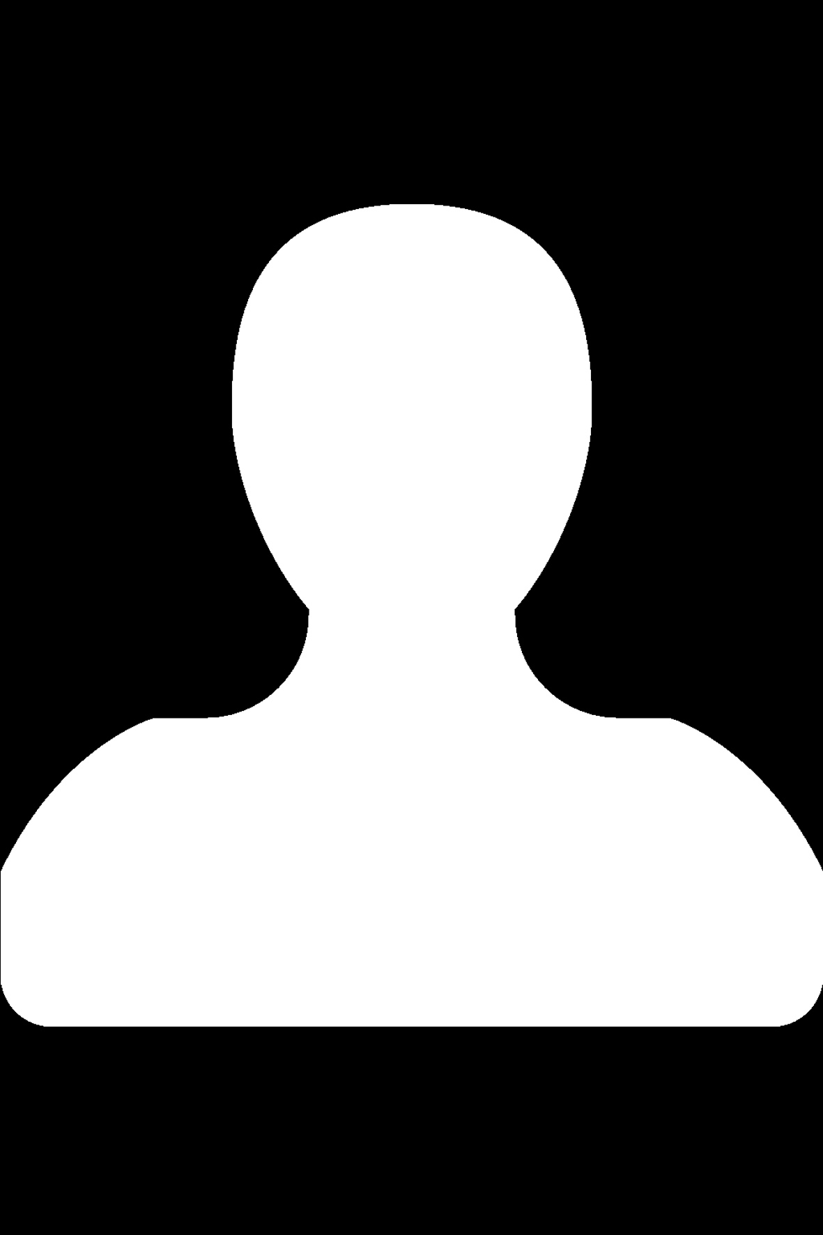 bestuur_icon