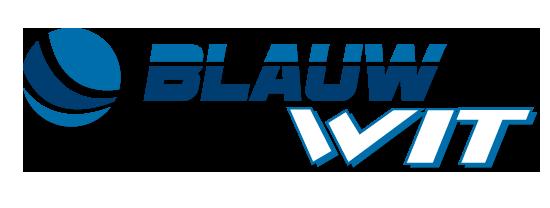 logo-BlauwWit-WebRGB