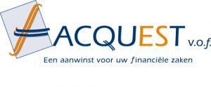 Logo-Acquest