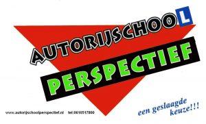 Logo Perspectief