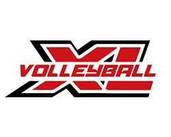 Volleybalxl