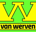 werven-logo-RGB