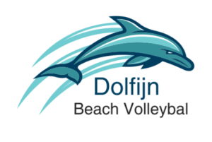 Logodolfijn